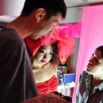 【聞いてみた】ロンドン在住の日本女子、その暮らしぶりとキャリア Part.3
