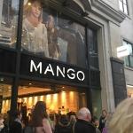 日本未上陸ブランドも!ロンドンでおすすめなファストファッションショップ