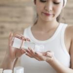 【ライター実践済】おすすめプチプラスキンケア商品3選