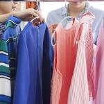 20代働き女子が考える!「買っていい服、NGな服」