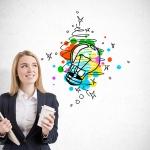 転職がうまくいかないときに…考えたい!やりたいことで起業する方法