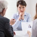 30歳からの転職で急増する!?面接官からの微妙な質問を上手くかわす方法