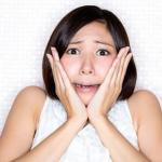 【もしかしてイタイと思われてる?】非モテ大人女子を見分ける9つのサイン