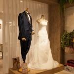 結婚式に夢も憧れもない独女がブライダルサロンに行ってみた件(2)