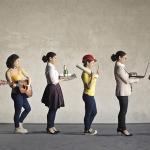 転職先で3年続かない…ジョブホッパー女子の特徴と対策