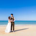 その結婚は誰のため?周囲に流されず幸せを手にする方法