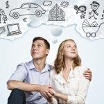 結婚したら保険はどうする?気になる疑問にお答えします!