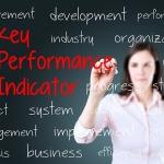 KPI?TPP?PPAP?働く女子が押さえておくべきビジネス略語