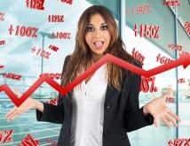 数字至上主義はもううんざり!なぜ営業部門は人を数字でしか見ないのか