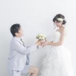 早い?遅い?プロポーズのタイミングは付き合ってどれくらいが最適?