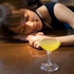 「ヤッちゃった……」のトラブルにサヨナラ!悪酔いしない方法とは?
