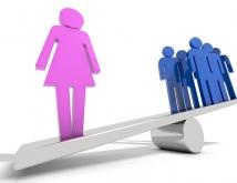 働く女性の立場で考えた!なぜ日本は女性管理職が少ないのか