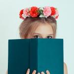 カジュアル、モード、ガーリー、キレイめ…タイプ別働き女子に送る!人気ファッション誌4選