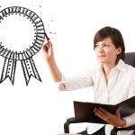 働く女子がいま狙い目の資格ベスト3
