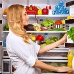 自炊初心者さんにオススメ!1人暮らしの冷蔵庫活用術