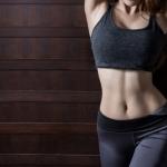 乳酸菌は女子の心強い味方!お金も我慢もナシで体質改善できる理由