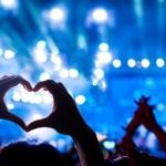 アイドルへの「好き」と恋愛の違いは?ドルヲタでも素敵な恋愛を!