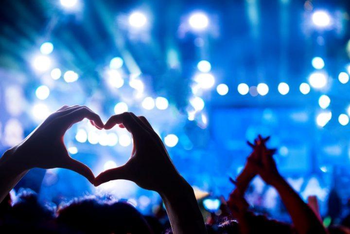 アイドルへの「好き」と恋愛の違いは?