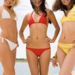 【夏までに痩せる】簡単・お腹痩せダイエットを紹介!