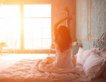 睡眠不足アラサーにおすすめ!スムーズに眠るための睡眠アプリ3選