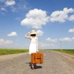 次はどこに行こう?3つの旅占いサイトで、らくらくひとり旅計画!