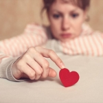 続かない恋愛には原因がある!幸せを掴むために意識すべきこと