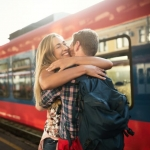 遠距離恋愛成功者&失敗者から学ぶ、遠距離恋愛成功の5つのポイント