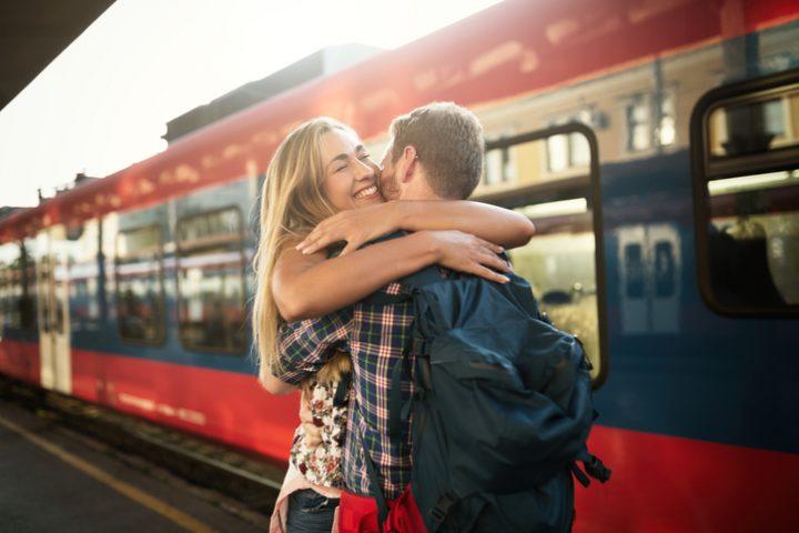 遠距離恋愛成功のポイント