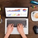 資料づくりの強い味方!営業働き女子必見の超便利サイト3選