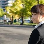 社会人3年目以上に贈る!ひとクラス上の仕事術~営業編~