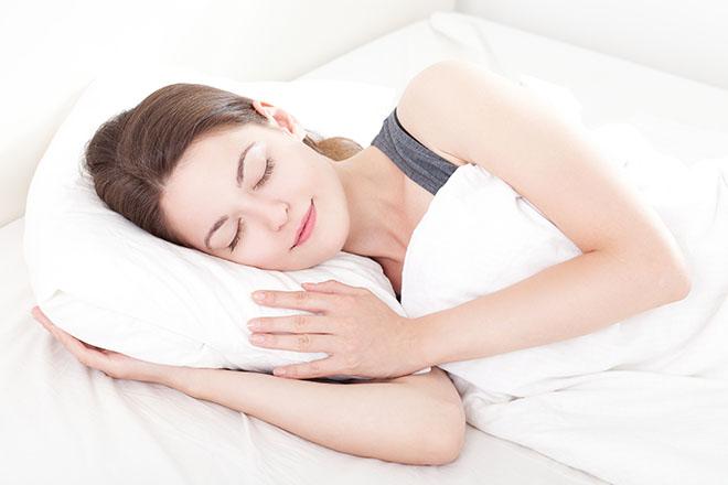 寝不足が仕事に与える影響