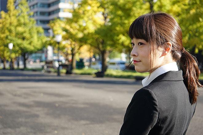 ひとクラス上の仕事術~営業編~