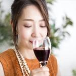 """大人女子のための""""モテるお酒""""ランキング&お酒の席での振る舞い"""