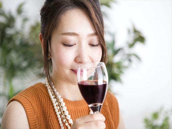 大人女子のためのモテるお酒ランキング&お酒の席での振る舞い