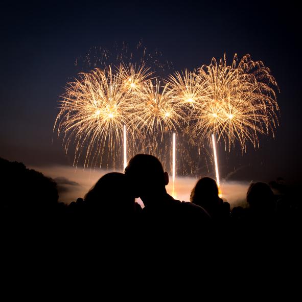 やっぱり夏はお祭りでしょ!関東で開催されるおすすめ夏祭り8選
