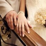 実際はどれくらいお金がいるの?結婚にかかる費用の相場について