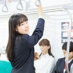 """【ゆるキャリ向け】通勤電車を100倍楽しむ""""妄想のすゝめ"""""""
