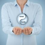 結婚、出産を経て…女性の雇用実態と変化する意識