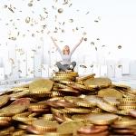 貯金1000万円以上は24.0%!?現役女性SEの実態アンケート
