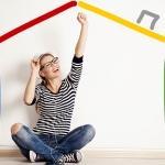 20代での住宅購入率4割以上ってホント!?いまどきのマイホーム事情に迫る!