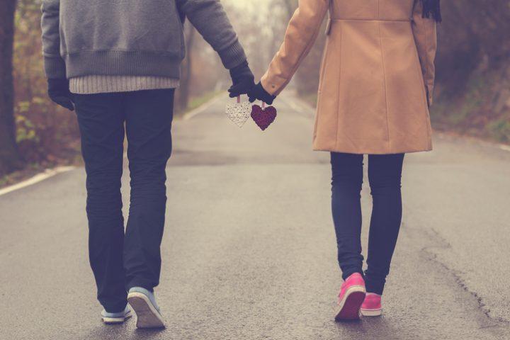 占いを信じすぎて恋愛に失敗したオンナたちから学ぶ!