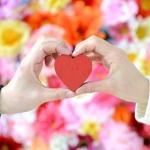 【恋愛と結婚に関する意識調査】選択肢が増えた現代の恋愛事情