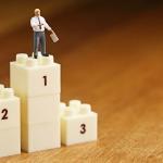 成功者はみんなやっている?転職先で失敗しないための心得。