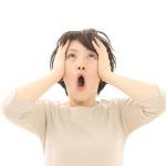 知らないうちに「頭痛が痛い」!?間違いがちな日本語~重複編~