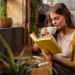 この秋絶対に読んでおきたい!働き女子にオススメなビジネス本3選