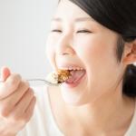 """オシャレカフェはもう卒業!働き女子の""""ひとりメシ""""入門編~ランチ~"""
