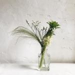 週に1回自宅に花が届く?忙しいインスタ女子の味方「Bloomee LIFE」って?