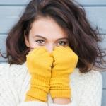 温かいのに着ぶくれ知らず?働き女子のための徹底冬対策2017