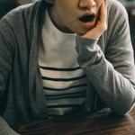ちょっとの眠気が命取りに!?怖い「睡眠負債」の影響と対策