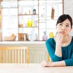 昇格、転職、結婚など…重大な選択をする時にやりたい3つのこと